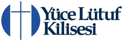 Yüce Lütuf Kilisesi Logo